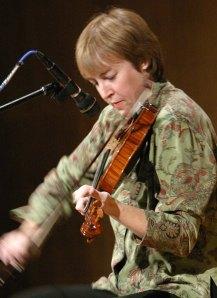 liz carroll irish fiddler